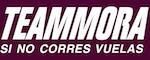 Logo_Club_TeamMora