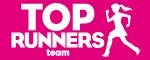 Logo_Club_Top_Runners