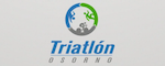 Logo_Club_Triatlon_Osorno