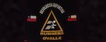 Logo_Clubes_Revolucion_Deportiva