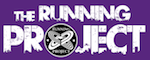Logo_Clubes_The_Running_Project_2