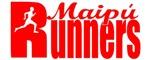 Logo_Maipu_Runners