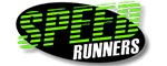 Logo_Speed_Runners