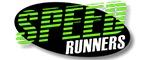 Logo_Speed_Runners