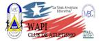 Logo_Wapi_Atletismo