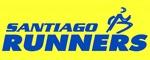 Logo_Santiago_Runners