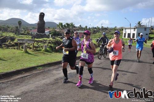Imagen_Noticia_Magica_Maraton_de_Rapa_Nui_2016_03