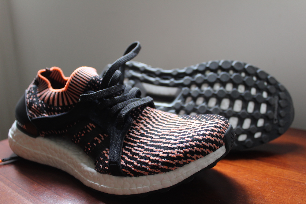 Ultraboost Outlet   adidas Chile