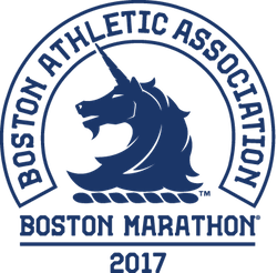 Boston_Marathon_2017_Logo