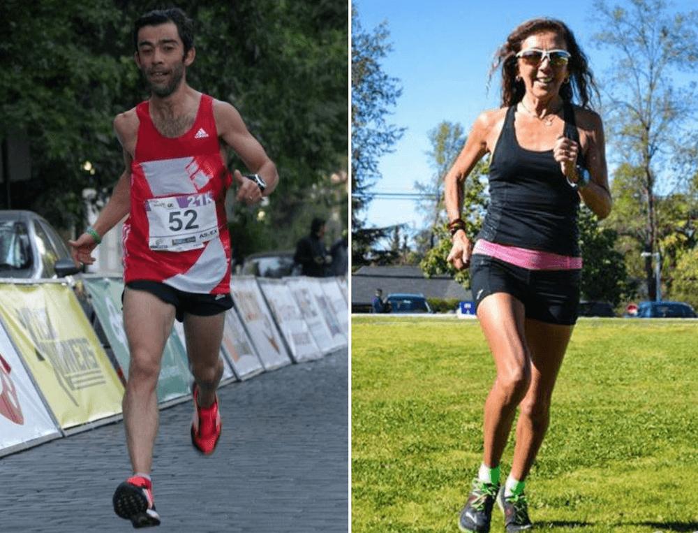 Imagen_Articulo_Top10_Chilenos_London_Marathon_al_2017