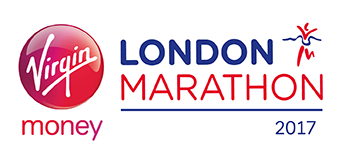 Logo_Top10_Chilenos_London_Marathon_al_2017
