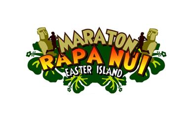 imagen_maraton_rapanui_2017_02